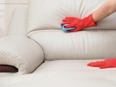 洗衣修鞋洗鞋皮具奢侈品維修護理疑難雜癥救治