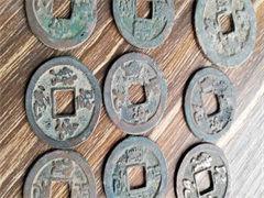 赤峰收购书法字画 古董古玩 玉玺印章 钱币邮票等