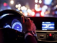 武汉地区滴滴代驾招募司机