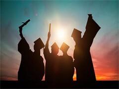 伊春大专学历还能报名医师资格考试山东力明成教
