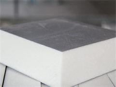 臨平沙發軟床專業定制免費送貨上門