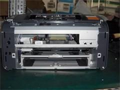 宣城惠普绘图仪维修中心宣城hp大幅面打印机维修点