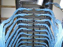漳州光纤熔接漳州光纤熔接