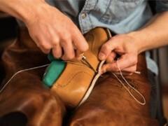 新百倫男士運動鞋出售或轉讓