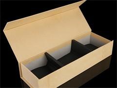平山加大號泡沫箱水果泡沫箱保鮮箱10斤裝郵政冷藏箱保溫袋