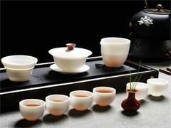 武汉许氏茶艺金丝楠茶盘红木茶盘批发厂家直售