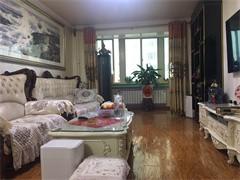 阳光水岸 精装三房 单价超低 目前房东急售 只卖一星期