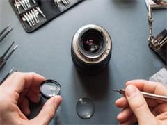 出售數碼攝像機、二手置換各類品牌攝影攝像機