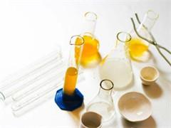 優質白電油 6號溶劑油抽提溶劑油廠家