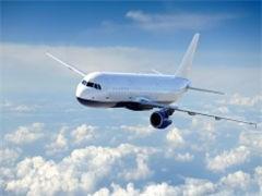重庆飞往休斯顿商务舱头等舱机票时候买比较便宜
