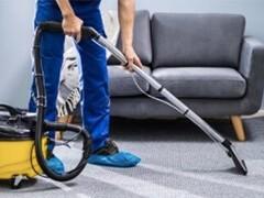 专业家庭日常保洁,油烟机清洗,擦玻璃,地板打蜡,新