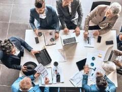 南京潛能培訓加盟 代理 運營 潛能培訓企業加盟咨詢