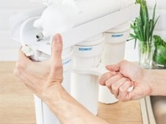 成都區域小天鵝洗衣機維修服務點