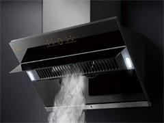 德州中央空调维修清洗维修 结晶换热器清洗