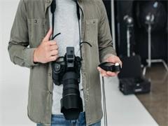 马鞍山摄影摄像,专业摄影摄像公司,专业拍摄团队