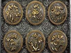 大清铜币值钱 里可以快速成交