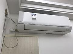 九成新洗衣机300大洋