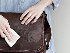 奢侈品、名牌皮具疑难维修/保养/翻新 皮包、皮鞋