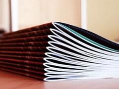 十堰纸类印刷-质量可靠纸类印刷-纸类印刷厂家