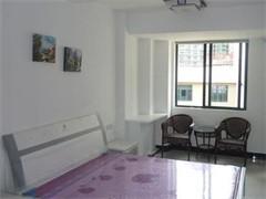 北京床位 短租房 中天大學生求職公寓