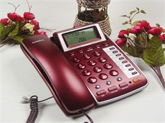 全國考場科目三語音播報器升級 免費升級,免費售后