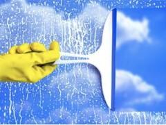 武漢家庭保潔專業保證