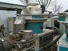 100T-3RT-2抽真空四柱橡膠平板硫化機