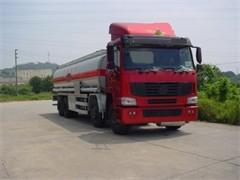 漳州10吨加油车送货上门