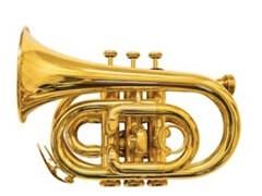 青島圣紅博樂器鋼琴廠全國價批發韓國二手琴