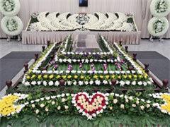 密云區十里堡附近殯葬服務,天順祥殯葬服務套餐