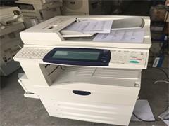 和平打印機復印機維修出租