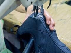 鞋博士 全国连锁 皮具护理专家