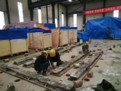深圳电梯井切割拆除