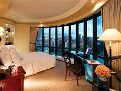 523新开业的宾馆入住每天68元起