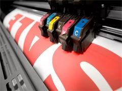 传奇广告专业制作安装招牌灯箱喷绘写真印刷等业务