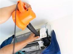 成都區域冰箱維修服務電話
