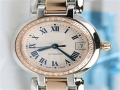 广州微商品质手表工厂一手货源厂价直售
