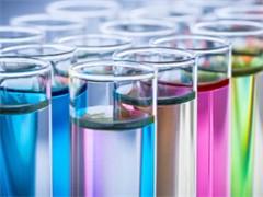 無機涂料用鋰水玻璃鉀水玻璃