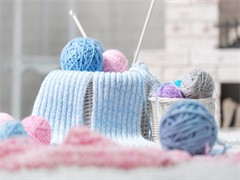 高檔純棉四季棉 雙經雙緯帆布 加工定做床單三件套 量大從優