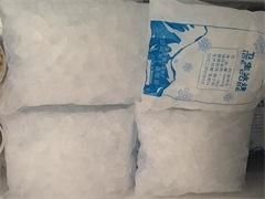孝感商场降温冰块配送 办公室降温冰块配送 食用块冰配送