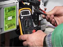回收安川變頻器,安川驅動器,伺服電機