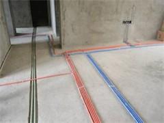 专业维修房屋漏水 维修各种疑难漏水工程 滴水不漏
