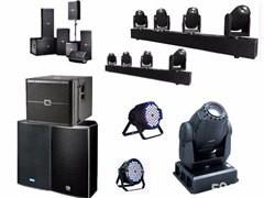 懷化出租啟動儀式道具定制銷售啟動設備