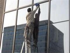 b705 本溪外墙清洗 全国承接大型清洗服务