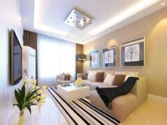 杭州建筑設計圖