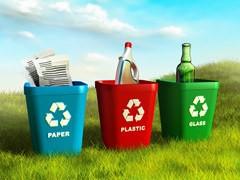 斯麥恩加盟 清潔環保 投資金額 1-5萬元