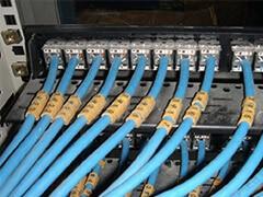 孝感门禁监控安装,弱电施工,密码锁安装,考勤机安装维修