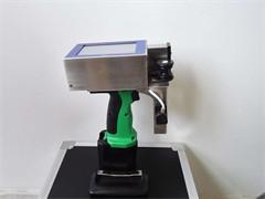 机械设备加工出售,可生产玻璃水防冻液等汽车养护产品
