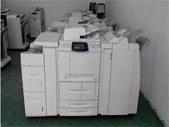 孝感各类打印机、复印机维修、销售与租赁服务
