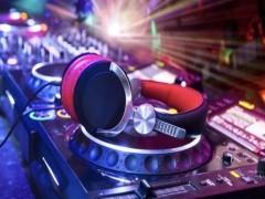 宣城DJ打碟培训
